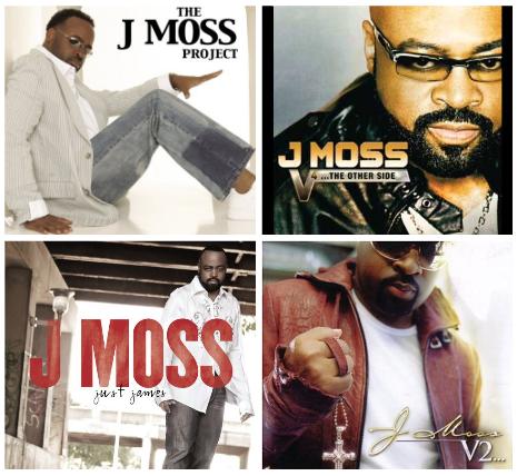 jmoss-albums-thatgrapejuice