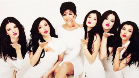 "Weigh In:  #Beyhive Sting Kris Jenner After TV Star Attempted To ""Upstage"" Solange Wedding Photos"