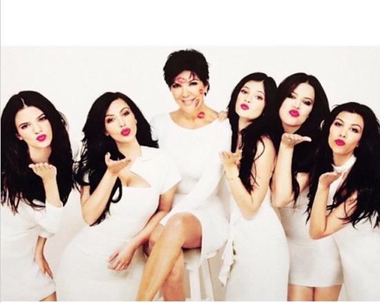 kardashian-jenner-beyhive-instagram