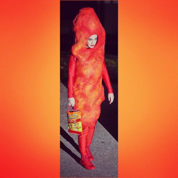 katy perry halloween thatgrapejuice 600x600 A Hollywood Halloween 2014: Who Had the Best Costume?