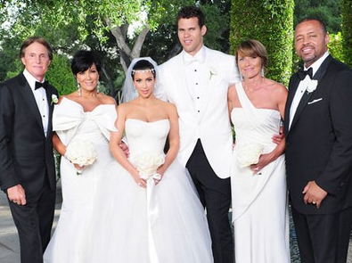 kim-kardashian-kris-jenner-that-grape-juice-wedding