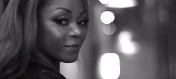 latavia webseries thatgrapejuice Destinys Childs LaTavia Roberson Teases New Webisode Series
