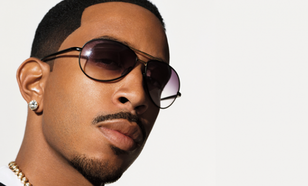 ludacris that grape juice 2014 80000 600x363 New Song: Ludacris & Miguel   Good Lovin