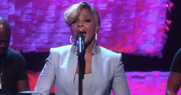 mary-j-blige-right-now-ellen-thatgrapejuice