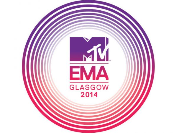 mtv-ema-2015-winners
