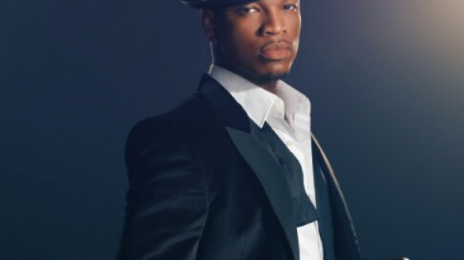 "Ne-Yo Dishes On Rihanna's ""Incredible"" New Album / Suggests Beyonce's Success Has Created Pressure For 'R8'"