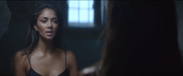 nicole-scherzinger-run-video-thatgrapejuice