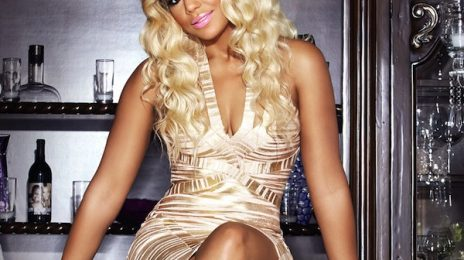 Tamar Braxton's Clothing Line Goes Live / Sneak Peek At 'Tamar Collection' Dresses, Shoes, & More