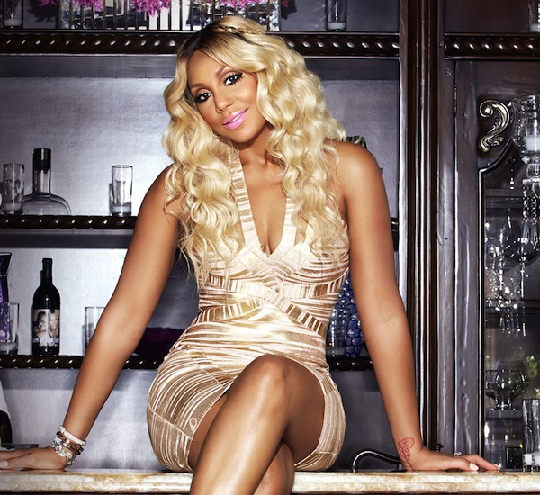 tamar-braxton-collection-main-thatgrapejuice