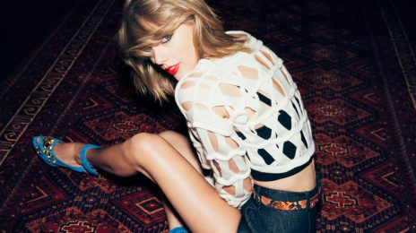 Chart Check: Taylor Swift's '1989' Sales - The Shocking Truth