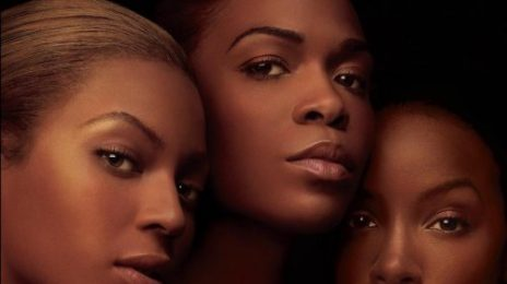 TGJ Replay:  Destiny's Child - 'Destiny Fulfilled'