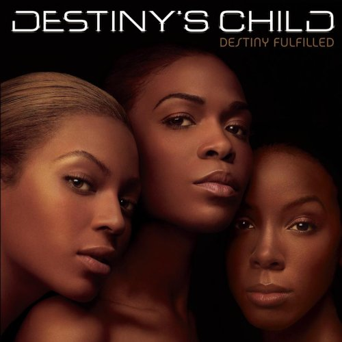 thatgrapejuice-destiny fulfilled