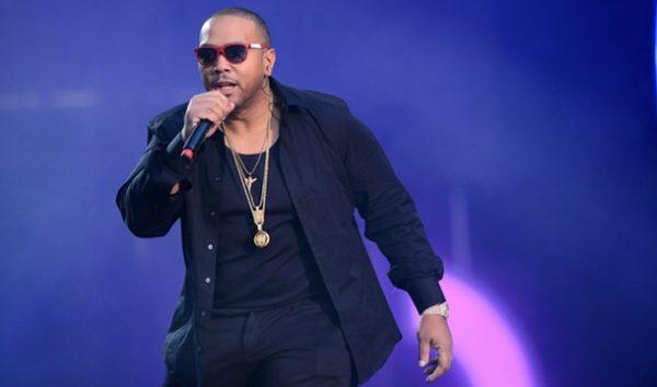 timbaland thatgrapejuice 600x354 Timbaland Continues To Trash & Lash Lifetimes Aaliyah Biopic On Hot 97