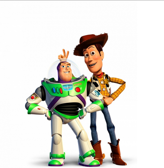 toy story that grape juice 2014 1000 Toy Story 4 Scores Release Date