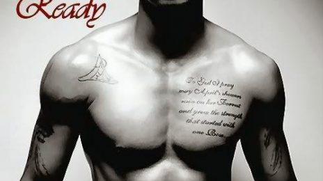 TGJ Replay:  Trey Songz - 'Ready'
