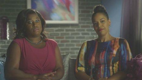 VH1 Announce New Show Called 'Bye Felicia' / Watch A Sneak Peek