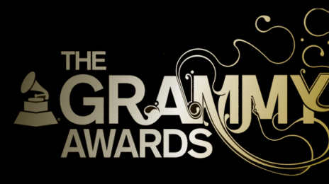Must Read: The '57th Annual Grammy Awards' Nominations (Beyonce, Nicki Minaj & Iggy Azalea Included)