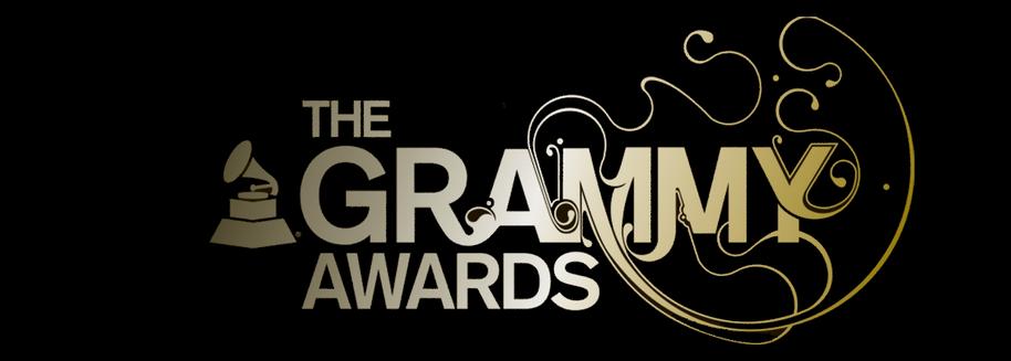 Must Read: The '57th Annual Grammy Awards' Nominations (Beyonce, Nicki Minaj Iggy Azalea Included)