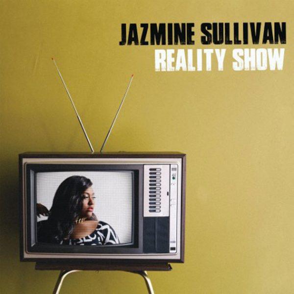 Jazmine-Sullivan-Reality-Show-e1418492542801
