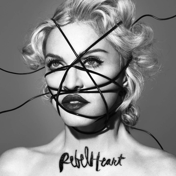 Madonna-Rebel-Heart-ThatGrapeJuice