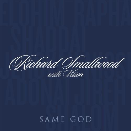 Same-God-Artwork-thatgrapejuice