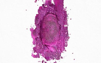New Song: Nicki Minaj - 'All Things Go'