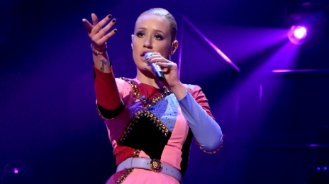 "Gangsta Boo: ""Iggy Azalea Paid For Her American Music Award"""