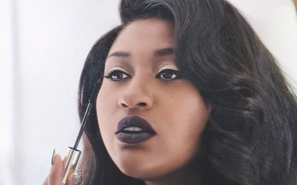New Song: Jazmine Sullivan - 'Mascara'