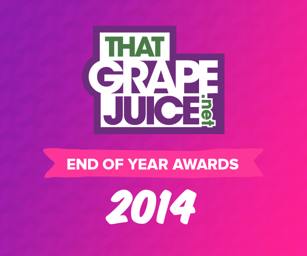 TGJ-End-Of-Year-Awards-2014