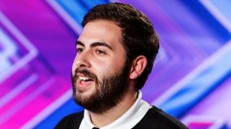 The X Factor UK 2014: Elimination Results (Week 9 / Semi-Final)