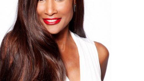 "Beverly Johnson: ""Bill Cosby Drugged Me"""
