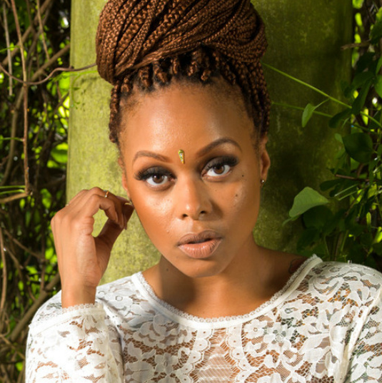chrisette-michele-that-grape-juice-2014-900