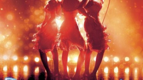 TGJ Replay: The 'Dreamgirls' Soundtrack