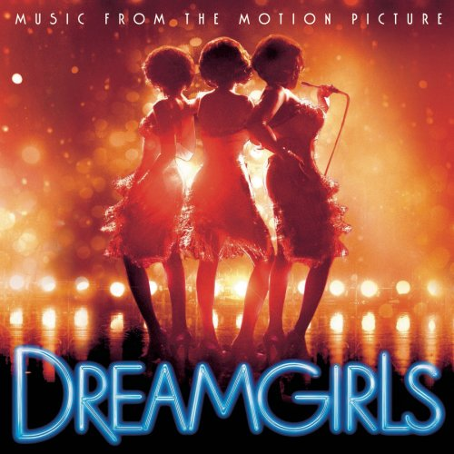 dreamgirls-thatgrapejuice