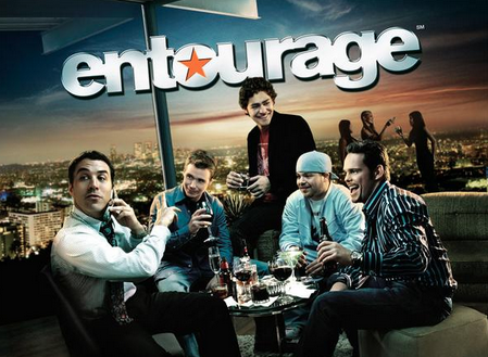 entourage-movie-that-grape-juice-2014