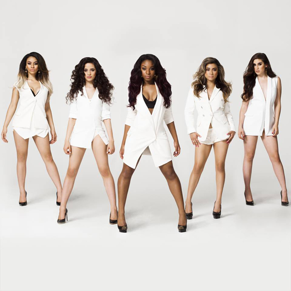 Fifth Harmony All I Want For Christmas Is You.Watch Fifth Harmony Perform All I Want For Christmas Is