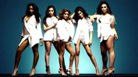 Fifth Harmony Announce 'The Reflection Tour' Dates