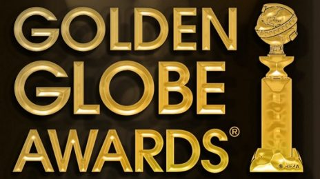2015 Golden Globe Awards Nominations; 'Selma', 'Annie', & 'Orange Is The New Black' Land Multiple Nods