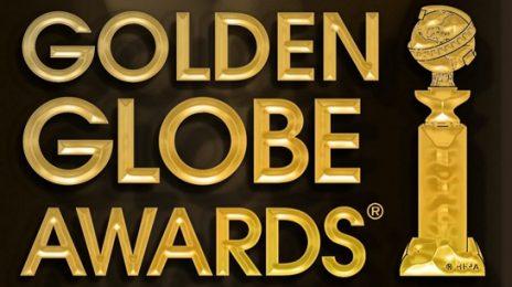 2015 Golden Globe Awards Nominations; 'Selma', 'Annie', & 'Orange Is The New Black' Land Multiple Nods