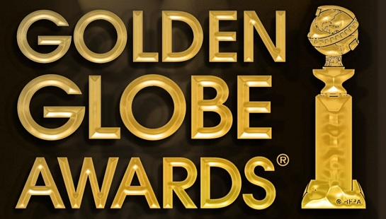 golden globes 2015 thatgrapejuice 2015 Golden Globe Awards Nominations; Selma, Annie, & Orange Is The New Black Land Multiple Nods
