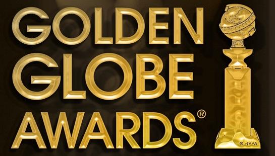 golden-globes-2015-thatgrapejuice