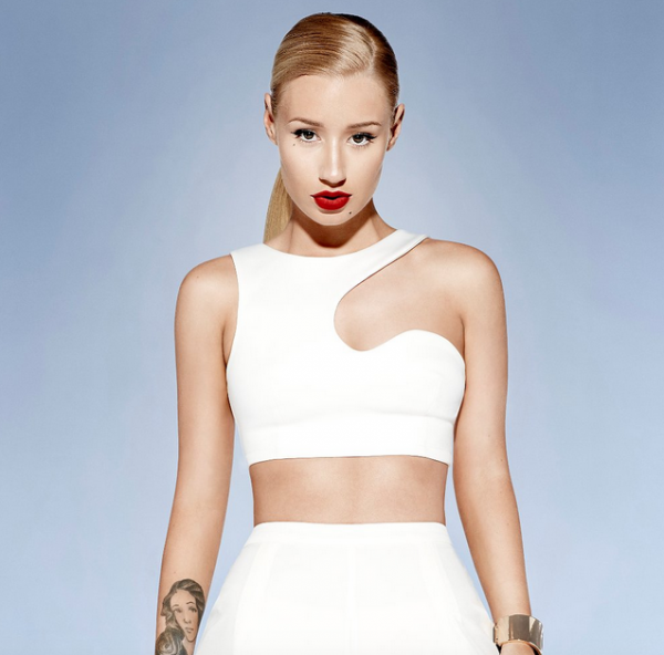 iggy-azalea-that-grape-juice-2014-8999