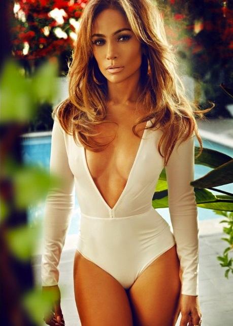jennifer lopez complex thatgrapejuice Dynamite Diva: Jennifer Lopez Stuns In Complex Magazine Preview