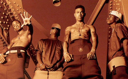 jodeci-that-grape-juice-2014-9000