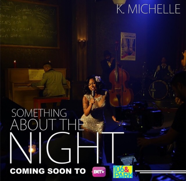 k. michelle-thatgrapejuice-something about the night