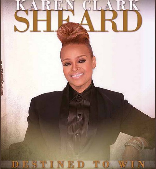 karen clark sheard-new album cover-thatgrapejuice