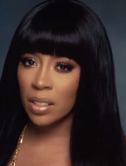 kmichelle that grape juice 2014 9000 J. Cole & K. Michelle To Welcome Major First Week Numbers With New Albums
