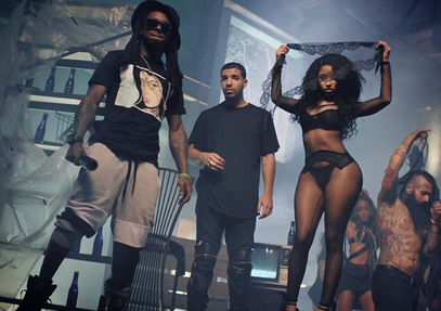lil-wayne-drake-nicki-minaj-that-grape-juice-only