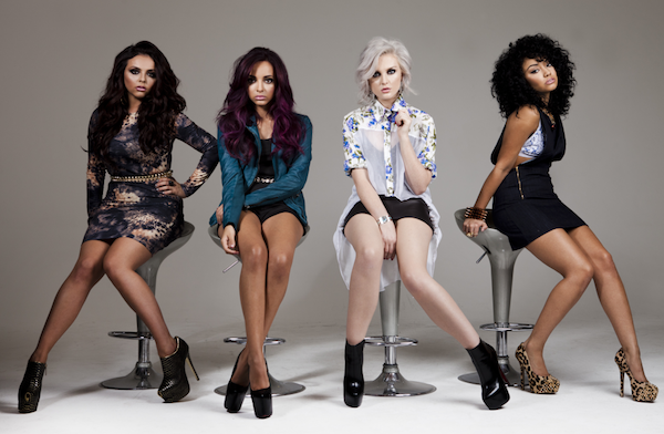 little-mix-7-11-thatgrapejuice
