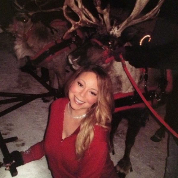 mariah-carey-christmas-thatgrapejuice